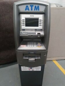 Hantle Retail Atm 1700w Series