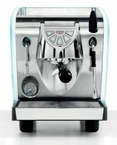 Nuova Simonelli Musica Lux 1 Group Espresso Coffee Machine
