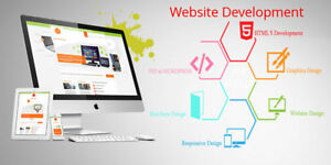 Professional Custom Web Site Design From Our Developers Domain Hosting