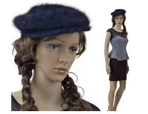Female Full Body Mannequin 33 24 35