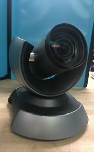 Lifesize Camera 10x Hd Video Conferencing Camera