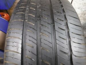 1 255 45 19 100v Michelin Primacy Mxm4 Tire 6 6 5 32 1d15 2416
