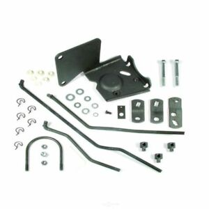 Nova Shifter In Stock | Replacement Auto Auto Parts Ready To