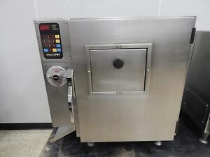 Autofry Self contained Electric Fryer Model Mti 10
