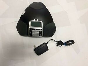 Konftel 250 Conference Phone W Power Supply 910101065