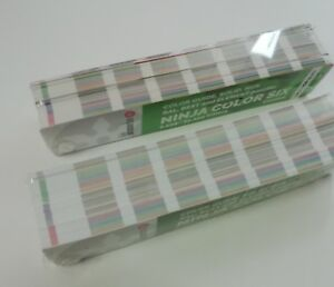 Color All in one Coated 35 399 Colors For Process And Digital Print pantone