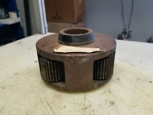 Rexnord Carrier Sub Assembly Sr9400004 Fits Polaris And Delta