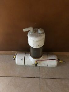hho Hydrogen Generator Wet Cell Unit For Hho System Browns Gas