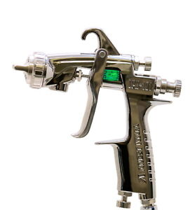 Anest Iwata Lph 101 184lvg 1 8mm Spray Gun Guns Lvlp No Cup