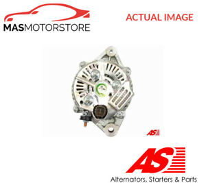 A6025 As pl Engine Generator Alternator P New Oe Replacement