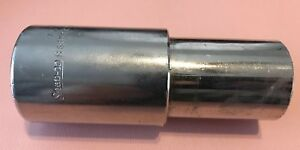 Snap On Tools S8673 C1 Bushing Driver