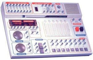 Elenco Mx 908 300 in one Electronic Project Lab