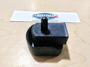 New Oem Tailgate Hinge Bushing Silverado sierra Colorado canyon W assist Ppa