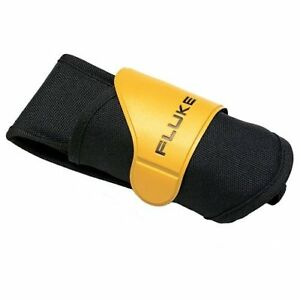 Fluke H5 Rugged Holster For T3 And T5 Series Electrical Testers Meter Belt Loop