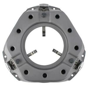 Speedway Motors Ford Flathead V8 10 Inch Long Style Clutch Pressure Plate