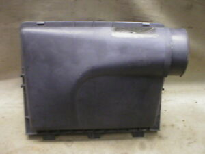 Mustang Air Box Lid Filter Housing Cover 5 0 Oem Stock Original 86 87 93 Ohd