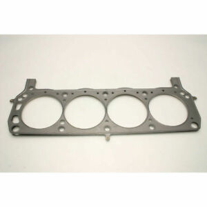Cometic Sbf Head Gaskets One Pair 4 15 Bore 079 H1055079s H1056079s Left Righ