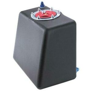 Jaz Products 290 103 Nf Polyethylene Poly 3 Gallon Racing Race Fuel Cell