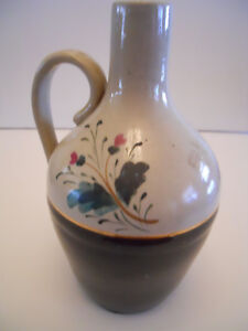 Storrmhoff S Best Early Whiskey Jug