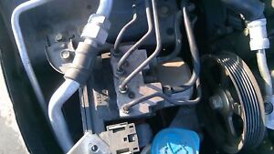 Anti Lock Brake Parts Honda Accord 03