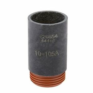 1pc Retaining Cap 220854 For Power Max 65 85 105 Hrt Mrt 65a 105a All Processes