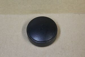 Radiator Cap For Chevrolet Star Durant 1927 1926 1925 1924 1923 1922 1921
