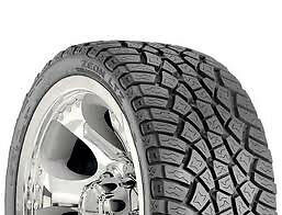 2 New 275 55 r20 Cooper Tires Zeon Ltz 275 55 20 Tire 117s Xl 275 55 20 Sale
