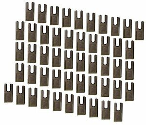50 Pengo Auger Teeth 133835 132470 35 Size For Cs Ag Aggressor Augers