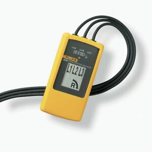 Fluke 9040 Phase Rotation Indicator Meter