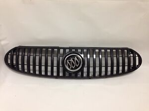 2002 2003 2004 2005 Buick Rendezvous Front Grille 10435311