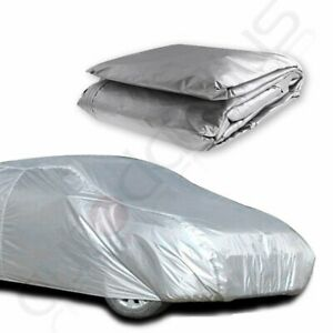 For 2003 2004 2005 Mazda Mx 5 Miata Car Cover Durable Protection Outdoor Indoor