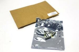 Ge Fanuc Ic690acc905a Encapsulated Thermistor Kit 2 New