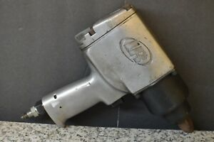 Ingersoll rand 258 3 4 Impact Wrench