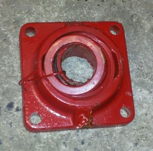 New Holland Bearing Assy For Manure Spreaders part 130114