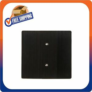 Baseplate For New Checkpoint Compatible Rf 82mhz Security System sna vs82rf