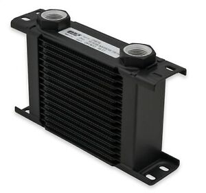 Earls Plumbing 210erl Ultrapro Oil Cooler
