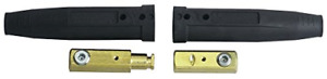 Tweco 2 mpc Series Mpc Single Ball point Male And Female Cable Connector 1 0