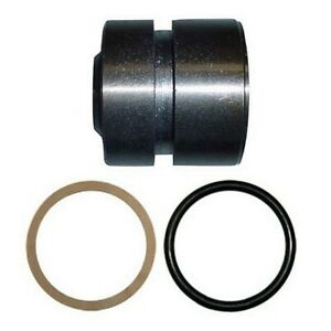 Hydraulic Lift Piston Replaces Naa530b For Ford 2n 8n 9n Naa Jubilee Tractor Hyd