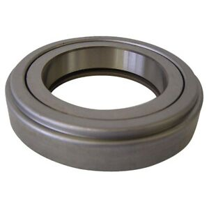 Clutch Release Bearing For Farmtrac Tractor 35 45 60 Esl10695