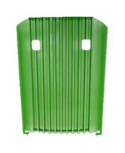 New At11703 Made In Usa John Deere 2010 Grille Screen