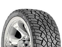 4 New 275 55 r20 Cooper Tires Zeon Ltz 275 55 20 Tire 117s Xl 275 55 20 Sale