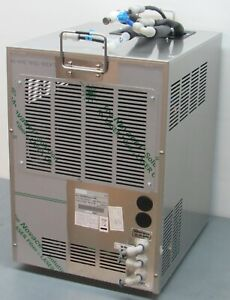 Cosmetal Niagara In 65 L hr Acwg Under Counter Water Cooler Chiller Sparkling