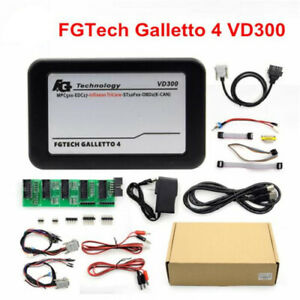 Vd300 Fgtech Galletto 4 Master V54 Fgtech Fg Tech Galletto 4 Fgtech Support Bdm
