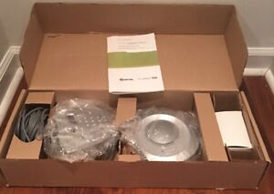 Mitel 5303 Conference Phone Kit New Fast Free Shipping