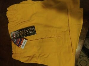 Crewboss Interface Wildland Firefighter Pants new These Retail For 200