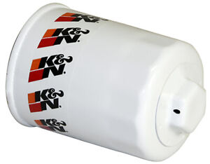 K N Oil Filter M20xp1 5 For Nissan Mitsubishi Honda Acura Dodge Hp 1010