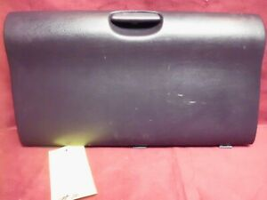 98 99 00 01 Dodge Ram 1500 2500 3500 Glove Box Agate 1998 1999 2000 2001 Dash 2