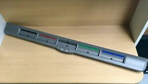 New Smart Board 600 Or Sbd600 Series Pen Tray For Interactive Whiteboard