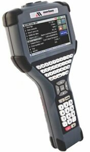 Meriam Mfc 5150x Instrinsically Safe Fully Hart Compliant Communicator