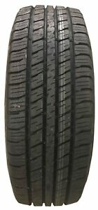 4 New Tires 265 75 16 Falken Wildpeak H T Ht 10 Ply Bw 60k Mile Lt265 75r16 Atd